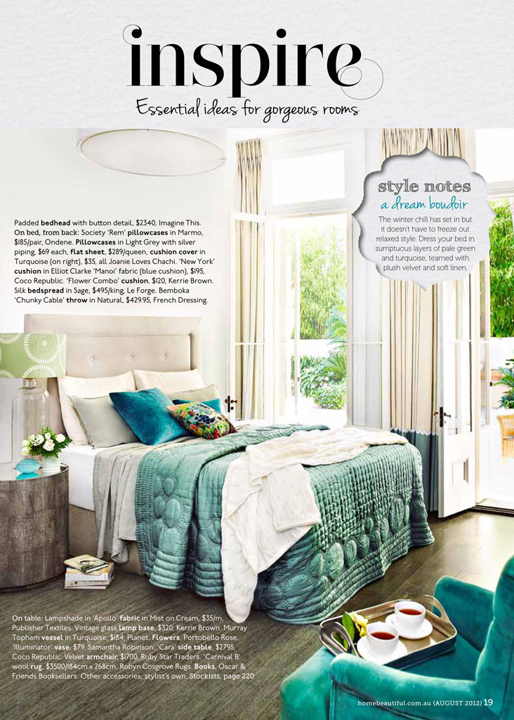 press-2012-aug-homebeautiful1.jpg