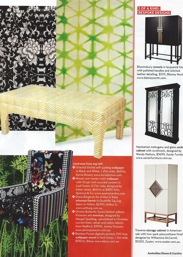 press-2013-dec-houseandgarden01.jpg