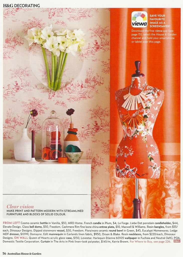 press-2013-may-houseandgarden05.jpg