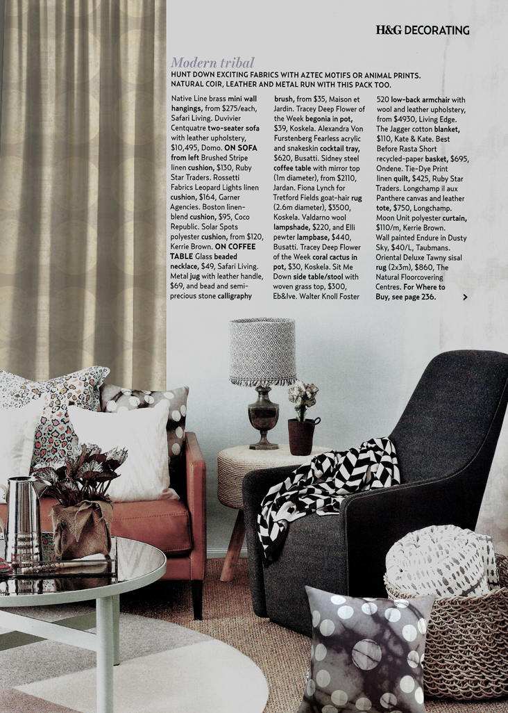 press-2014-apr-houseandgarden-02.jpg