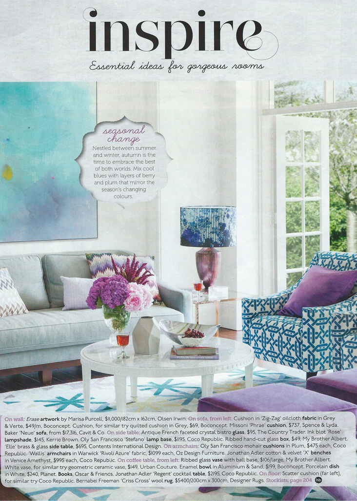 2015-april-issue-of-home-beautiful-press.jpg