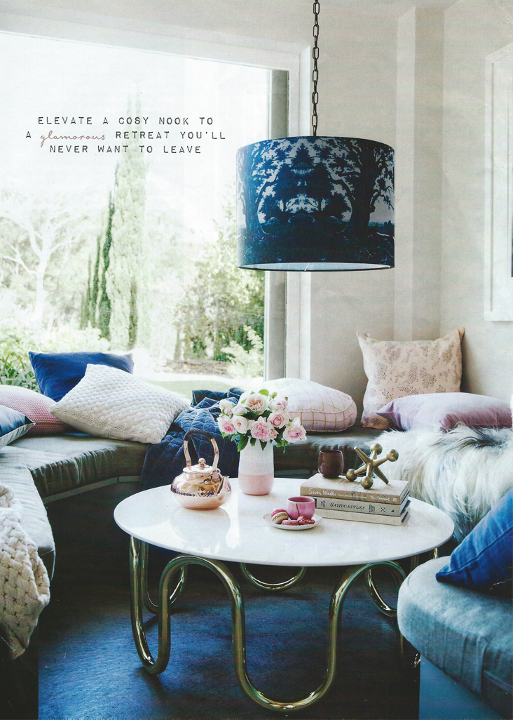 2015-june-home-beautiful-press.jpg