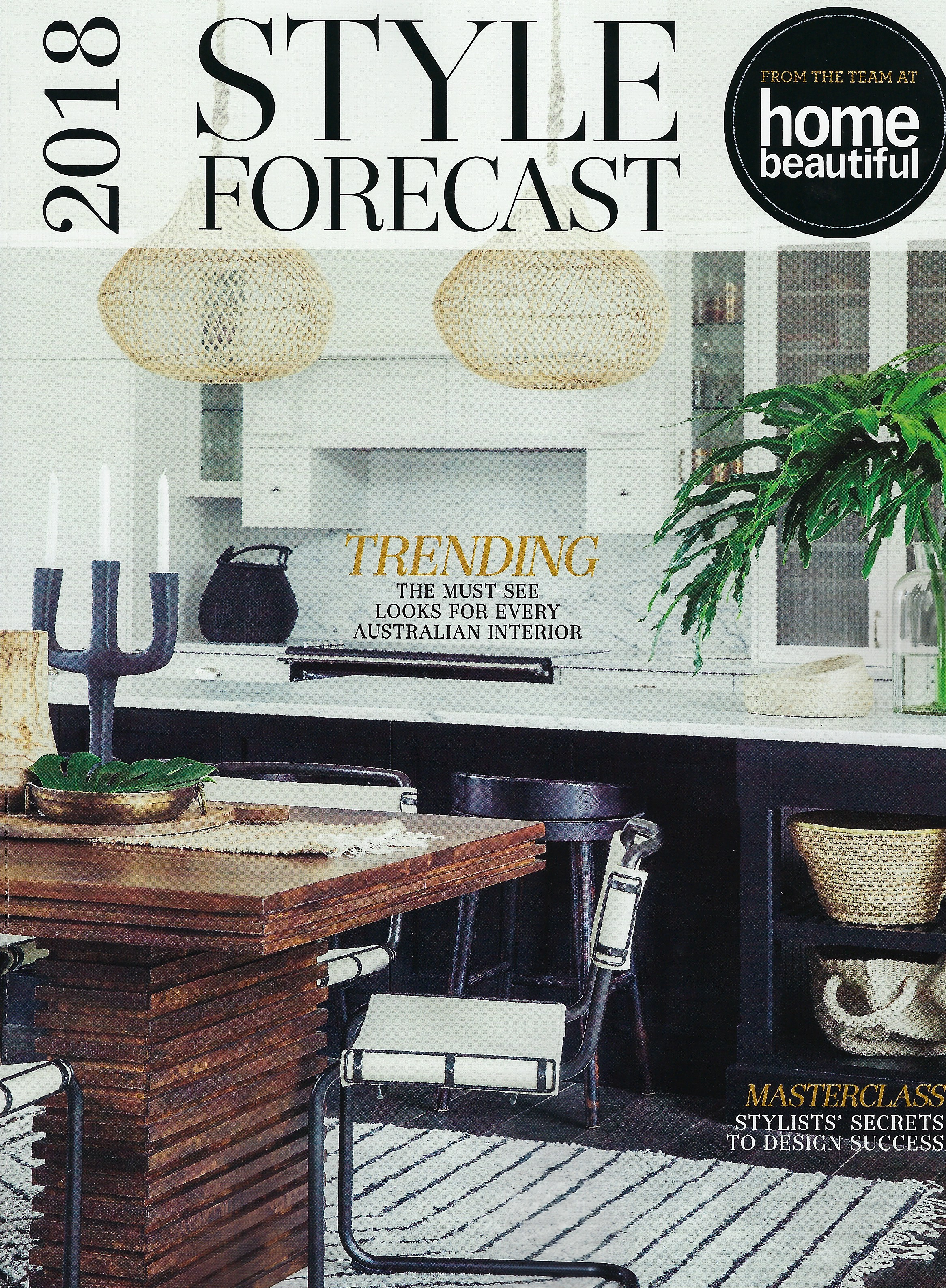 cover-home-beautiful-style-forecast-oct-17-1.jpeg