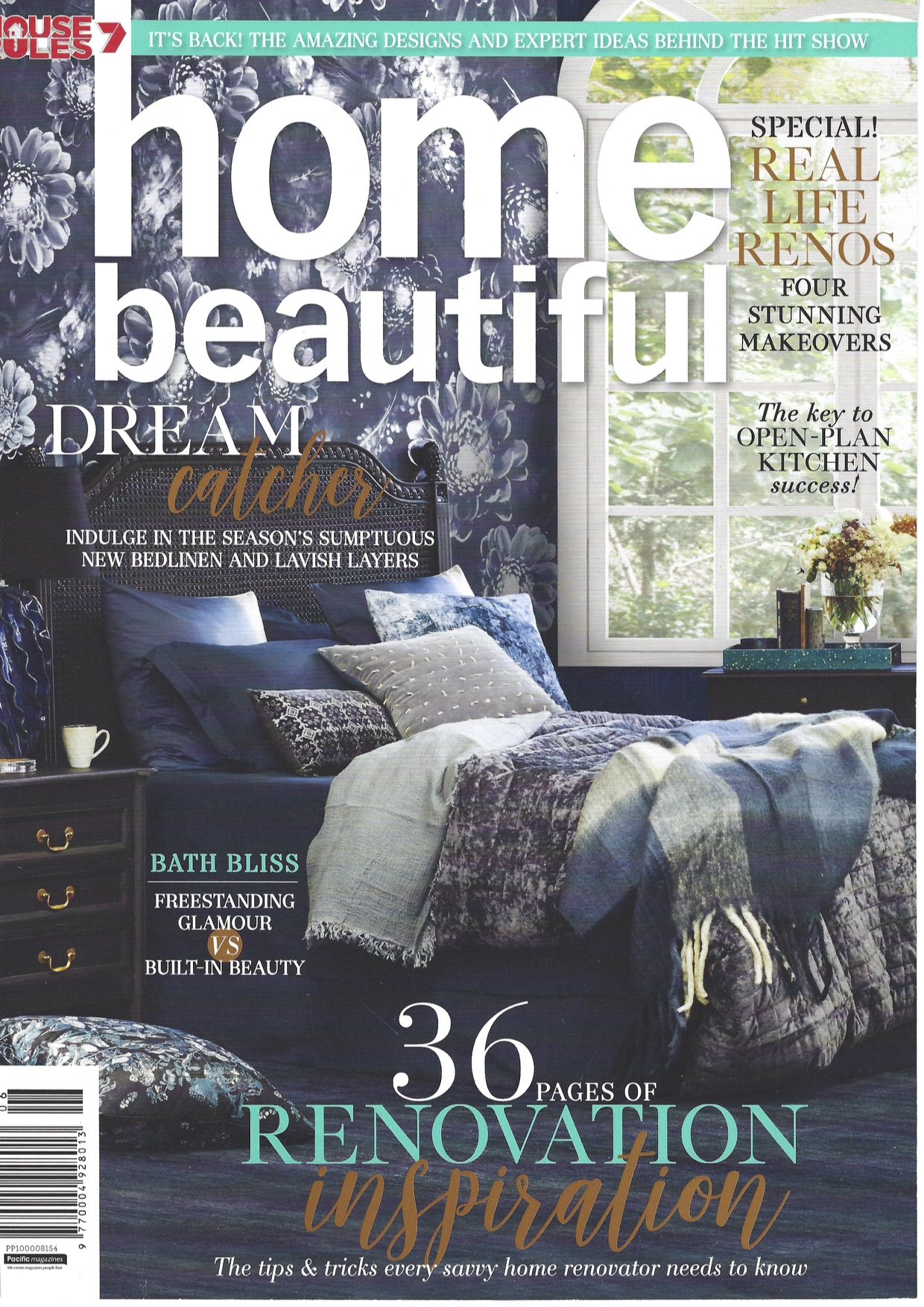 home-beautiful-june-2018-cover.jpg