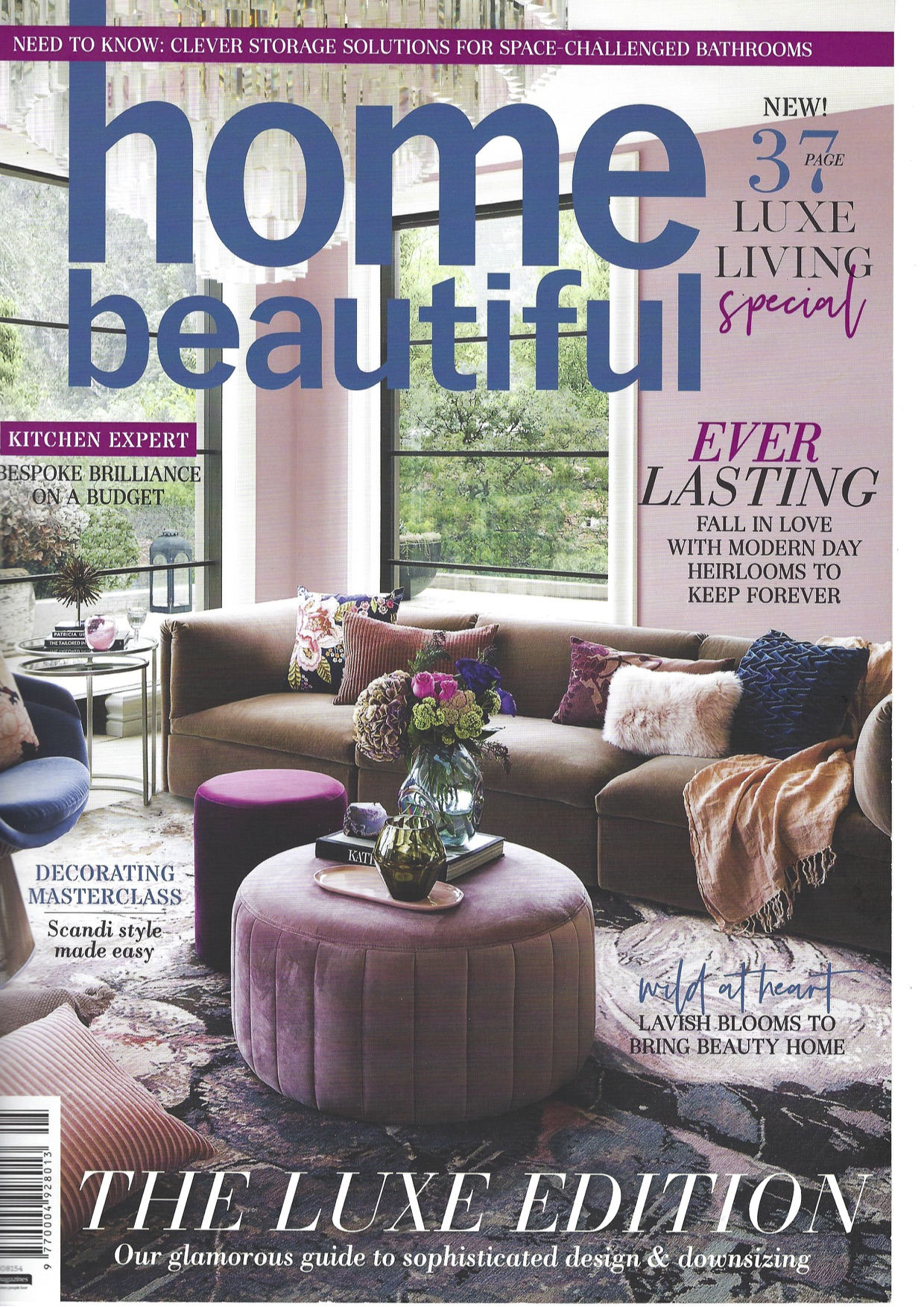 home-beautiful-may-2018-cover-final.jpg