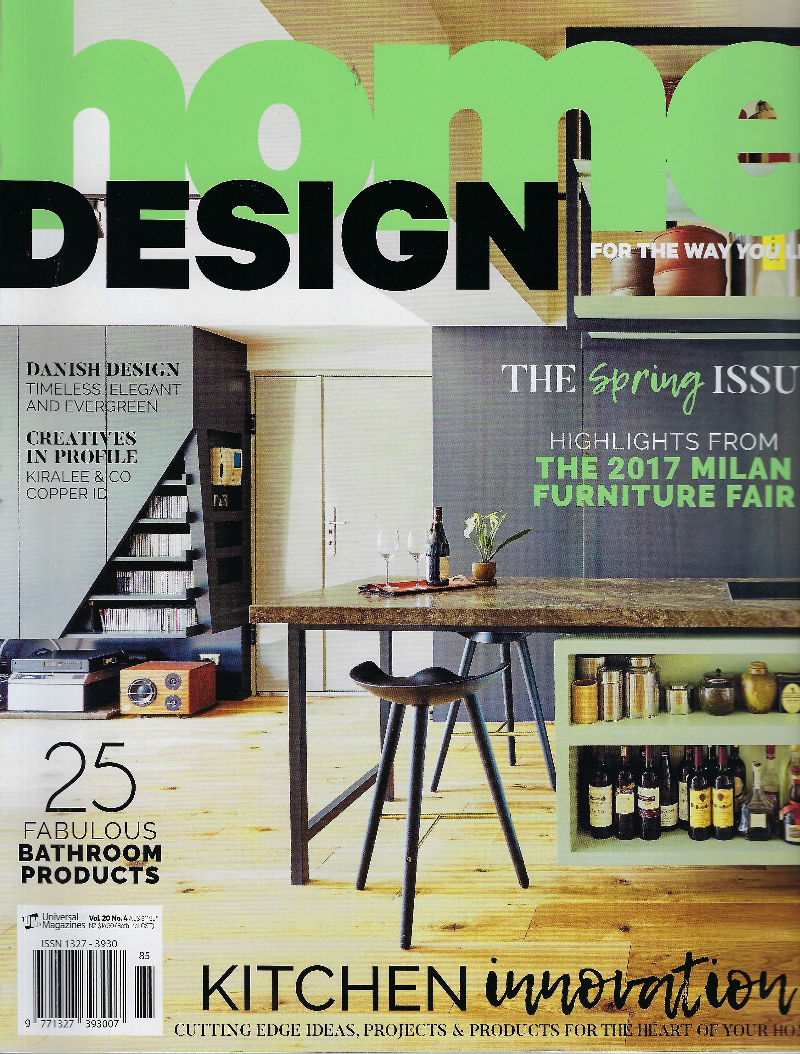 home-design-cover-oct-17.jpg