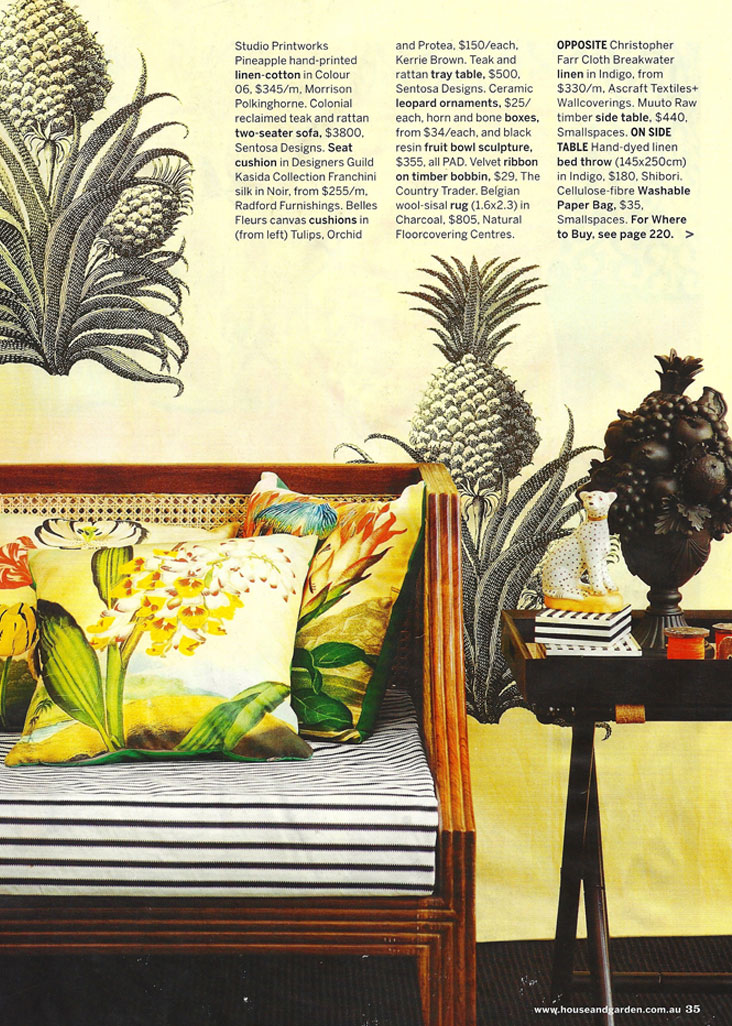 press-2012-apr-houseandgarden.jpg
