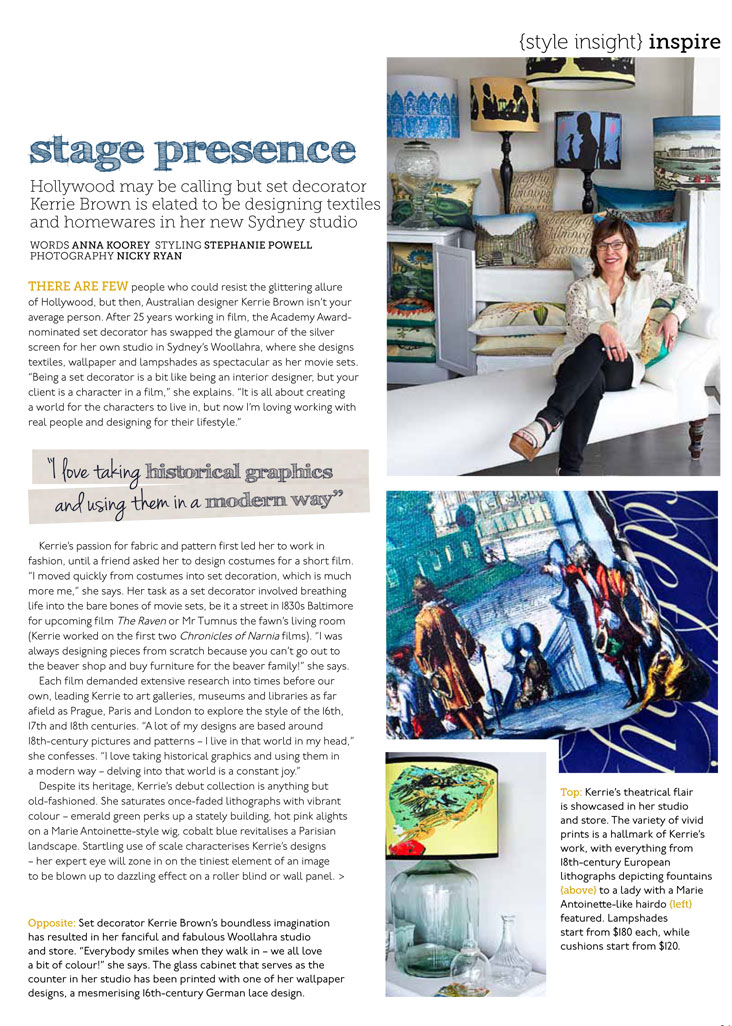 press-2012-aug-homebeautiful2a.jpg