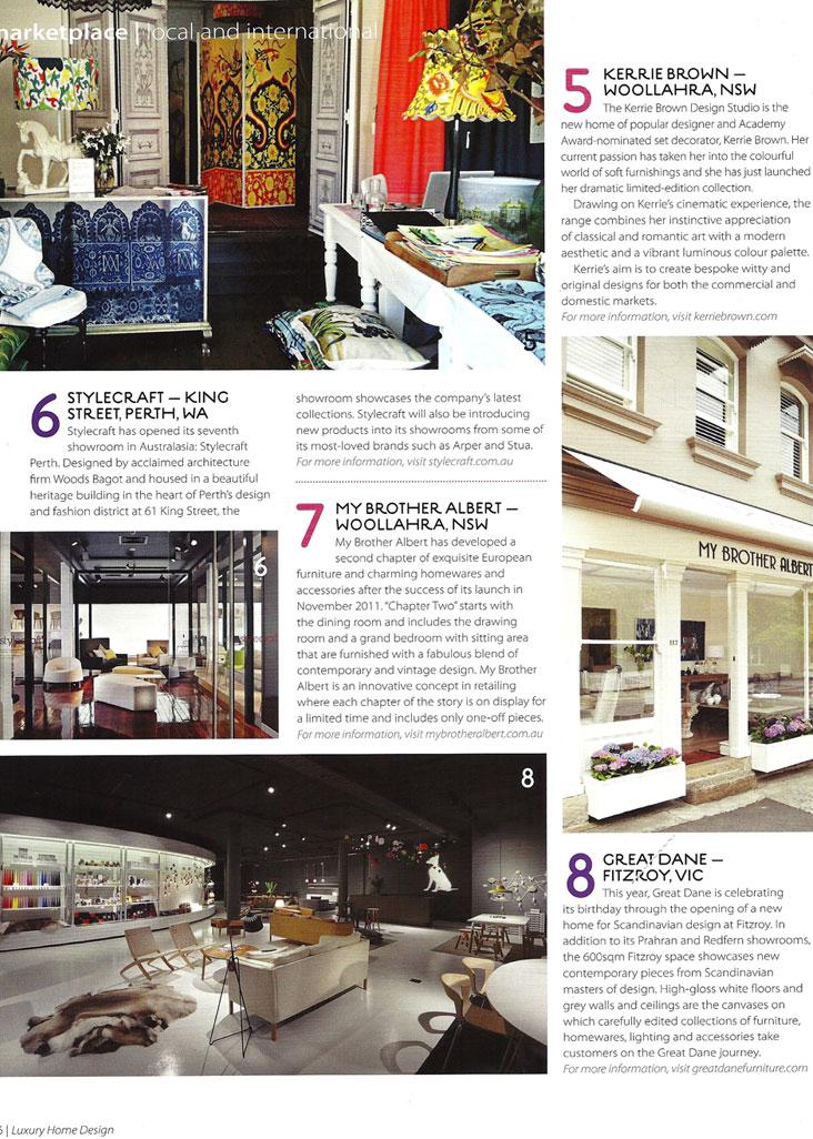 press-2012-oct-luxuryhomedesign.jpg