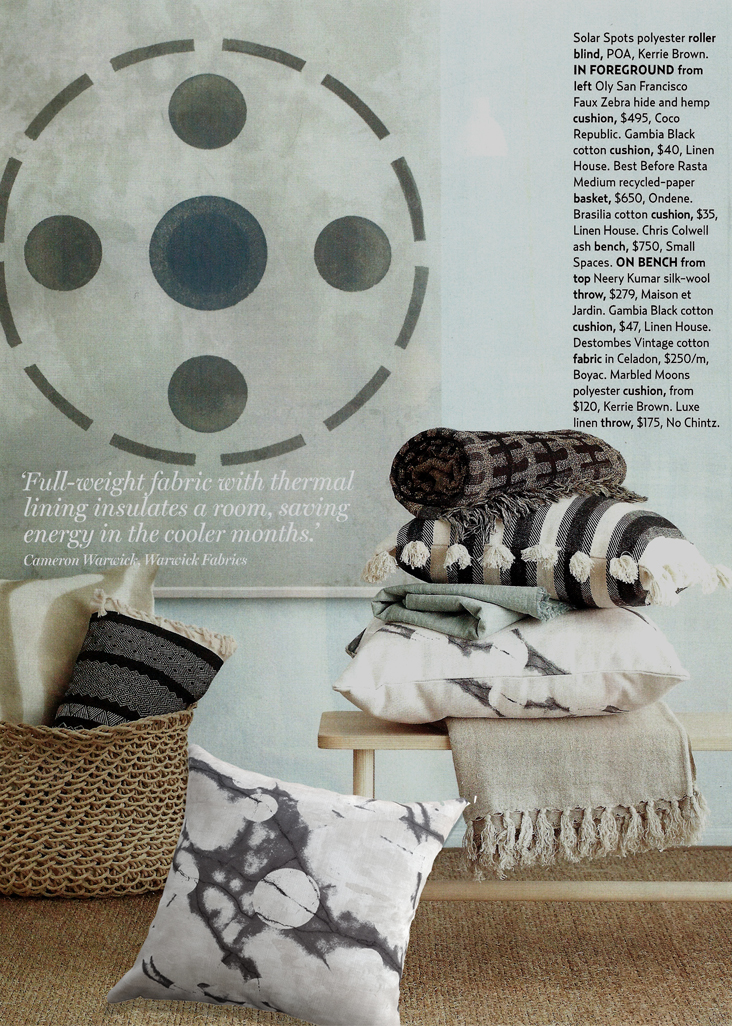 press-2014-apr-houseandgarden-01.jpg