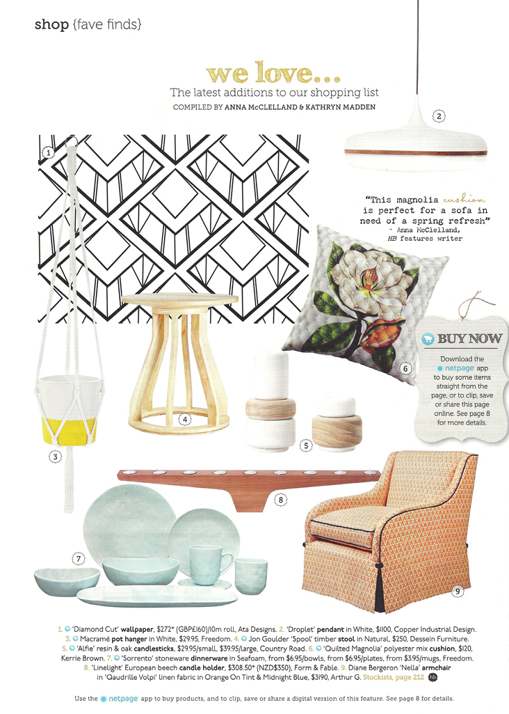 press-homebeautiful-oct13.jpeg