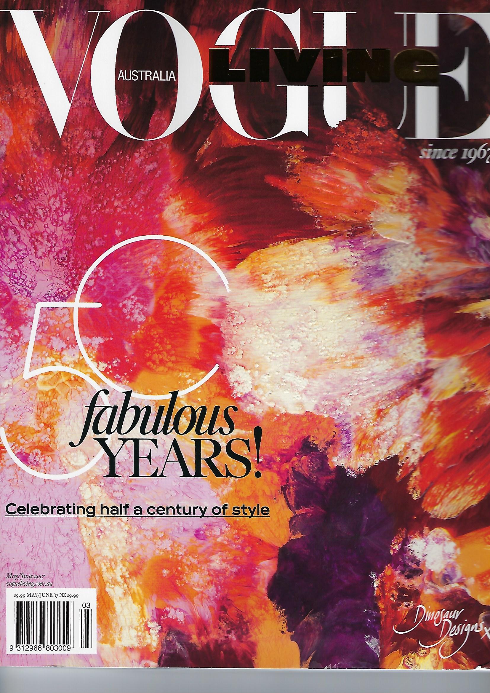vogue-living-50-yrs-may-june-2017.jpeg